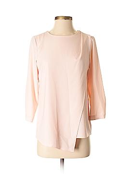 LTD 3/4 Sleeve Blouse Size XS