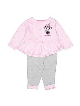Disney Parks Cardigan Size 3 mo