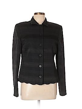 Bill Blass Jacket Size 12