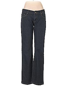 Mlle Gabrielle Jeans Size 10
