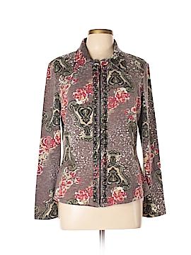 Alberto Makali Jacket Size XL