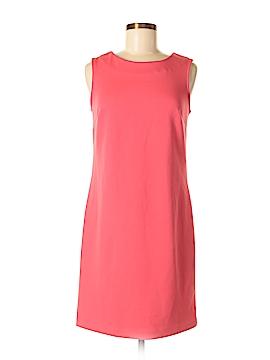 Worthington Casual Dress Size S