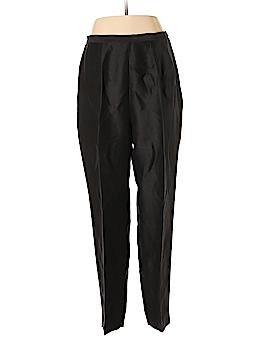 Harold's Casual Pants Size 14