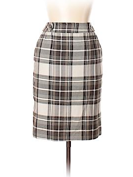 Hanna & Gracie Casual Skirt Size 10