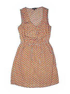 Bebop Dress Size S (Youth)