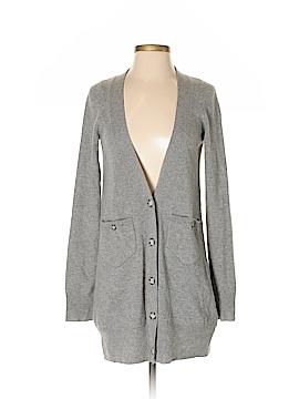 Unbranded Clothing Cashmere Cardigan Size S