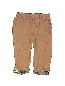Allura Casual Pants Size 3-6 mo