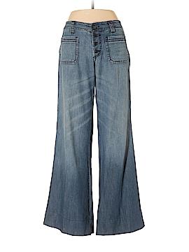 Billy Blues Jeans Size 4