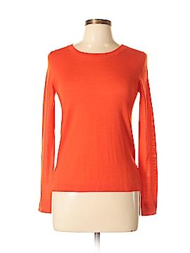 Ann Taylor Turtleneck Sweater Size XS