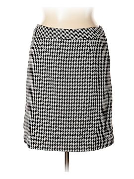 Chadwicks Wool Skirt Size 14