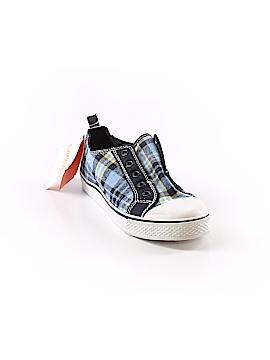 Gymboree Sneakers Size 2