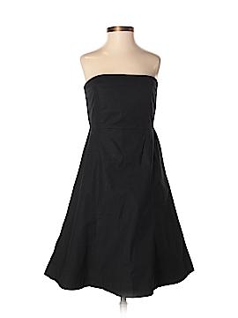 Gap Cocktail Dress Size 4