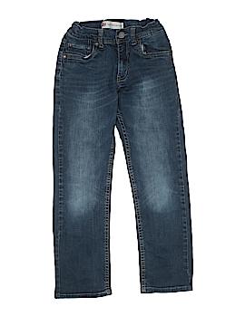 Levi's Jeans Size 10