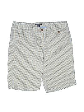 Tommy Hilfiger Dressy Shorts Size 8