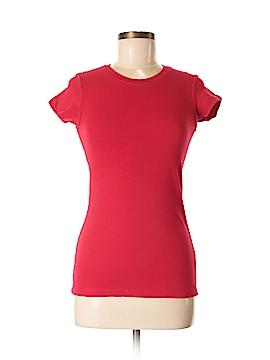 Sunny Short Sleeve T-Shirt Size M