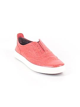Rag & Bone Sneakers Size 38 (EU)