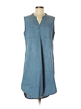 Merona Casual Dress Size L