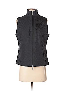 Ashworth Vest Size S