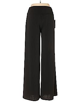 Copper Key Casual Pants Size M