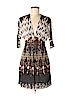 Cristinalove Women Casual Dress Size S