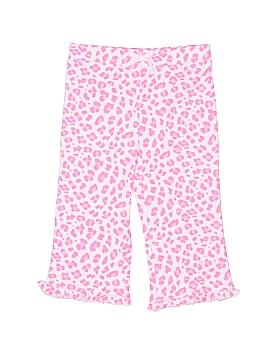 Miniwear Casual Pants Size 12 mo