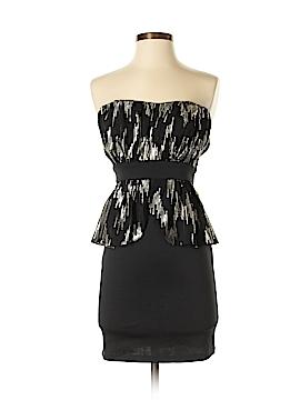 Mystic Cocktail Dress Size XS