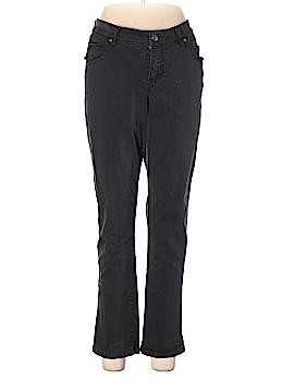 Tripp NYC Jeans Size 18 (Plus)