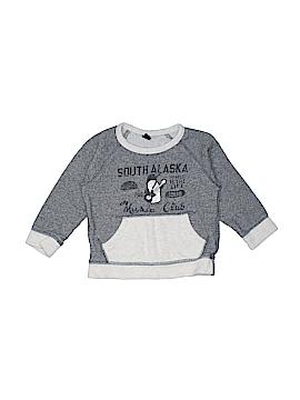 Baby Gap Sweatshirt Size 3