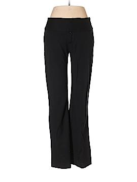 INC International Concepts Dress Pants Size 4 (Petite)