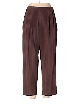 JMS Collection Dress Pants Size 16