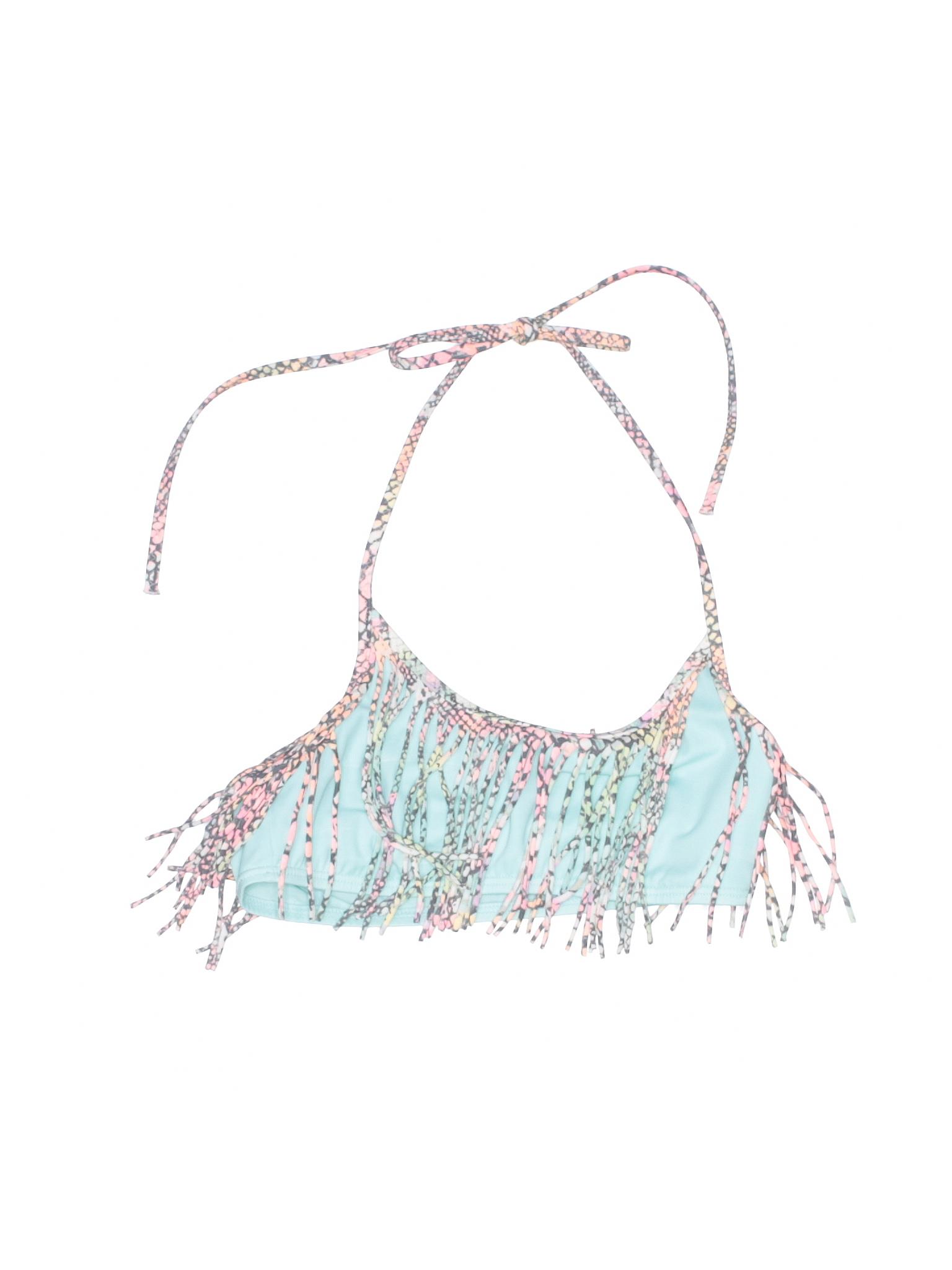Boutique Victoria's Pink Top Secret Swimsuit TgCwPg8q