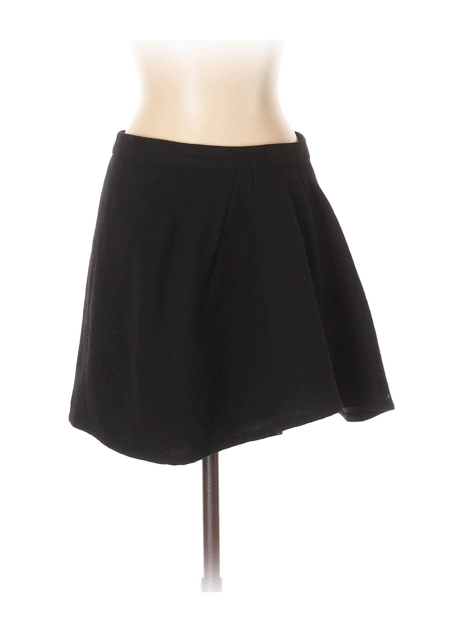 leisure Crew J Wool Skirt Boutique EOYndxEF