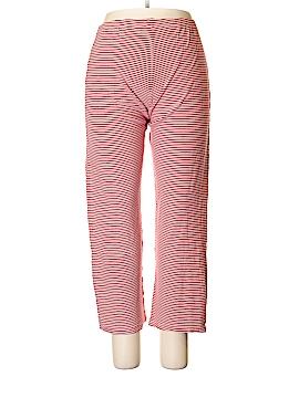 Carole Hochman Casual Pants Size L