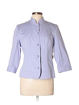 Coldwater Creek Jacket Size 10