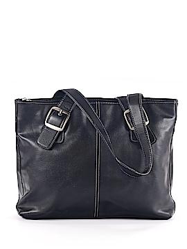 Unbranded Clothing Laptop Bag One Size