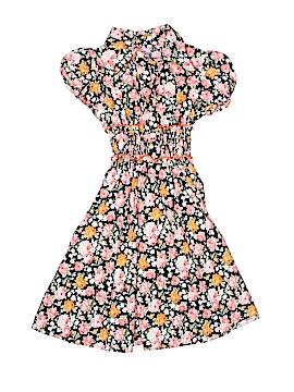 Lele for Kids Dress Size 4T