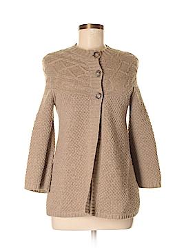 Joie Cashmere Cardigan Size S