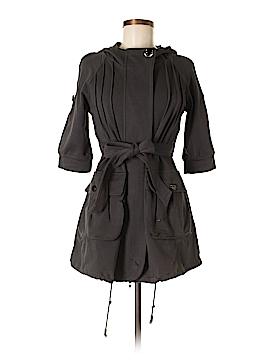Hazel Trenchcoat Size S