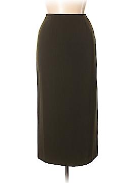 Josephine Chaus Casual Skirt Size 12