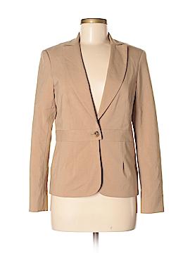 Barneys New York Blazer Size 4