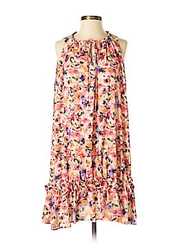 CATHERINE Catherine Malandrino Casual Dress Size S