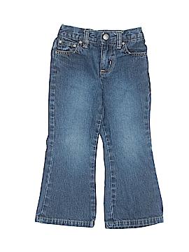 Sprockets Jeans Size 3T