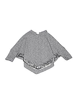 Xhilaration Poncho Size 6X