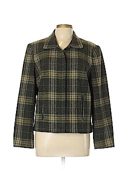 Norton McNaughton Jacket Size 12