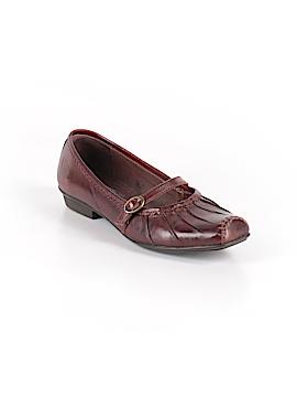 Pikolinos Flats Size 35 (EU)
