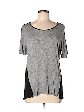 Pieces Short Sleeve T-Shirt Size M