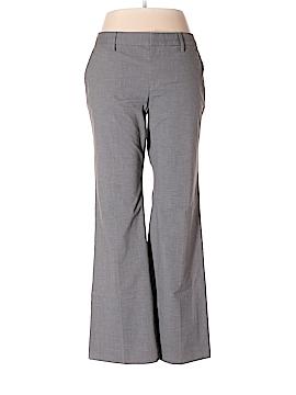 Gap Dress Pants Size 14