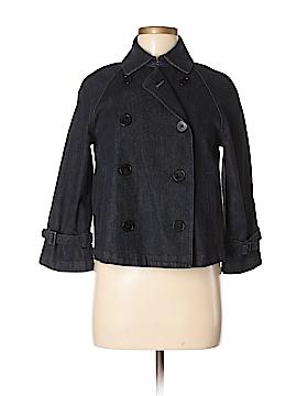 Lauren Jeans Co. Jacket Size S