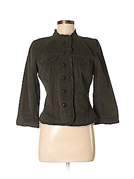 Telluride Clothing Co Jacket Size S