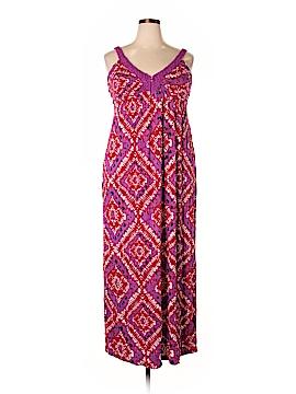 Design History Casual Dress Size XXL